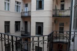 flat For sale 1056 Budapest Sörház utca 100sqm 300000 € Property image: 3