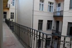 flat For sale 1056 Budapest Sörház utca 100sqm 300000 € Property image: 4