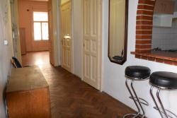 flat For sale 1056 Budapest Sörház utca 100sqm 300000 € Property image: 8