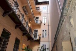 10116-2098-elado-lakas-for-sale-flat-1056-budapest-v-kerulet-belvaros-lipotvaros-sorhaz-utca-4-ii-emelet-2nd-floor-100m2-94.jpg
