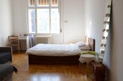 10116-2099-kiado-lakas-for-rent-flat-1095-budapest-ix-kerulet-ferencvaros-soroksari-ut-iii-emelet-3rd-floor-47m2-55-1.jpg
