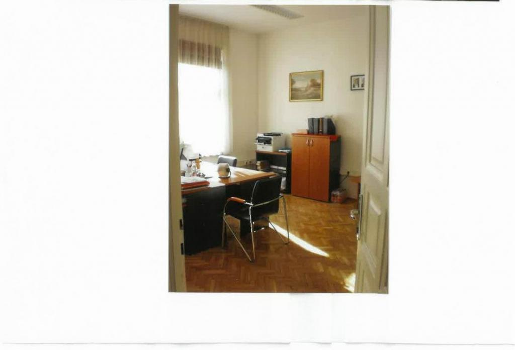 office For sale 1146 Budapest Abonyi utca 194sqm 199M HUF Property image: 1