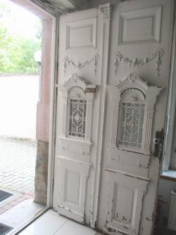 office For sale 1146 Budapest Abonyi utca 194sqm 199M HUF Property image: 20