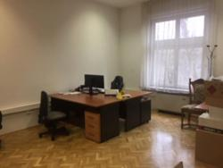 office For sale 1146 Budapest Abonyi utca 194sqm 199M HUF Property image: 2