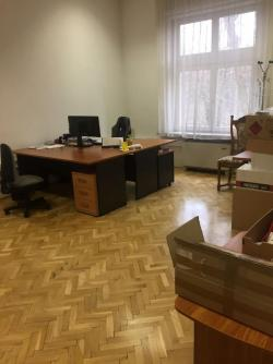 office For sale 1146 Budapest Abonyi utca 194sqm 199M HUF Property image: 25