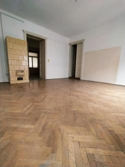 flat For sale 1053 Budapest Magyar utca 183sqm 137M HUF Property image: 10