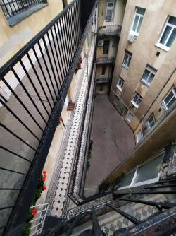 flat For sale 1053 Budapest Magyar utca 183sqm 137M HUF Property image: 20