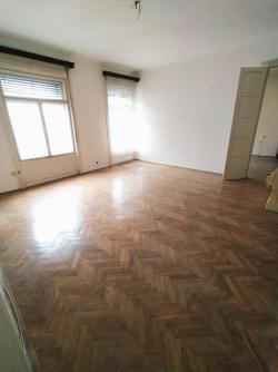 flat For sale 1053 Budapest Magyar utca 183sqm 137M HUF Property image: 2
