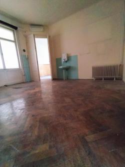 flat For sale 1053 Budapest Magyar utca 183sqm 137M HUF Property image: 14