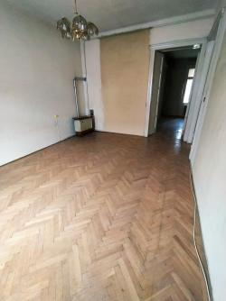 flat For sale 1053 Budapest Magyar utca 183sqm 137M HUF Property image: 13