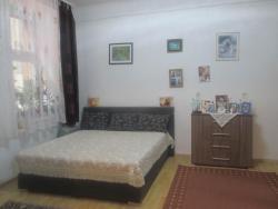 flat For sale 1089 Budapest Orczy út 68sqm 32,9M HUF Property image: 4