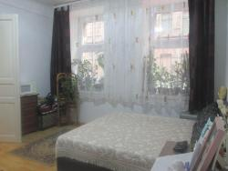 flat For sale 1089 Budapest Orczy út 68sqm 32,9M HUF Property image: 5