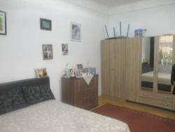 flat For sale 1089 Budapest Orczy út 68sqm 32,9M HUF Property image: 6