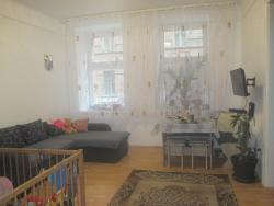 flat For sale 1089 Budapest Orczy út 68sqm 32,9M HUF Property image: 7