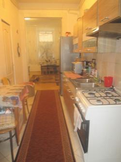 flat For sale 1089 Budapest Orczy út 68sqm 32,9M HUF Property image: 10