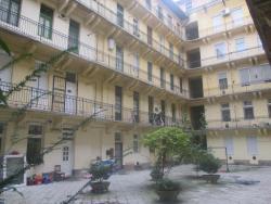 flat For sale 1089 Budapest Orczy út 68sqm 32,9M HUF Property image: 19