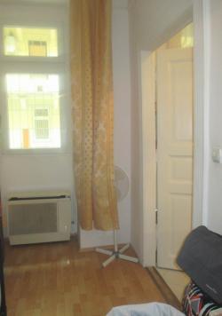 flat For sale 1089 Budapest Orczy út 68sqm 32,9M HUF Property image: 16