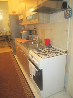 flat For sale 1089 Budapest Orczy út 68sqm 32,9M HUF Property image: 2