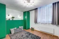 flat For sale 1054 Budapest Zoltán utca 41sqm 48,9M HUF Property image: 6