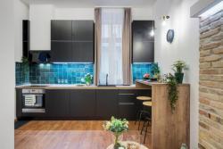 flat For sale 1054 Budapest Zoltán utca 41sqm 48,9M HUF Property image: 9