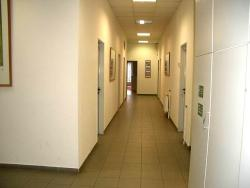 office For rent 1136 Budapest Hegedűs Gyula utca 32sqm 125 000 HUF/month Property image: 4