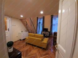 10117-2008-kiado-lakas-for-rent-flat-1056-budapest-v-kerulet-belvaros-lipotvaros-vaci-utca-i-emelet-1st-floor-45m2-388-1.jpg