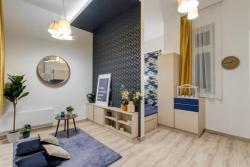 10117-2009-elado-lakas-for-sale-flat-1078-budapest-vii-kerulet-erzsebetvaros-hernad-utca-i-emelet-1st-floor-25m2-22-4.jpg