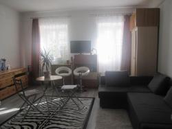 flat For sale 1095 Budapest Dandár utca 34sqm 20,9M HUF Property image: 7