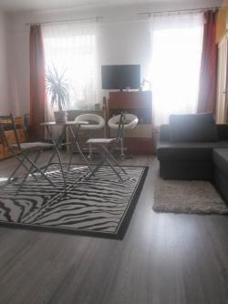 10117-2011-elado-lakas-for-sale-flat-1095-budapest-ix-kerulet-ferencvaros-dandar-utca-fsz-ground-34m2-96-14.jpg