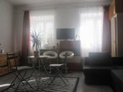 flat For sale 1095 Budapest Dandár utca 34sqm 20,9M HUF Property image: 9