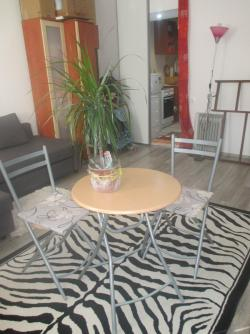 flat For sale 1095 Budapest Dandár utca 34sqm 20,9M HUF Property image: 19