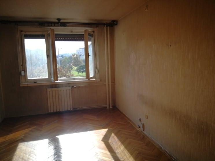 flat For sale 1033 Budapest Vörösvári út 50sqm 27,9M HUF Property image: 1