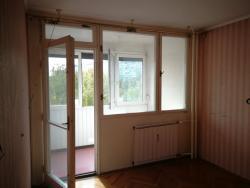 flat For sale 1033 Budapest Vörösvári út 50sqm 27,9M HUF Property image: 2