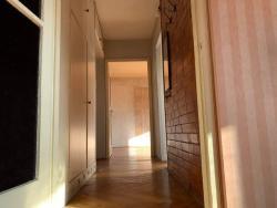 flat For sale 1033 Budapest Vörösvári út 50sqm 27,9M HUF Property image: 11
