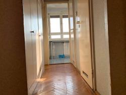 flat For sale 1033 Budapest Vörösvári út 50sqm 27,9M HUF Property image: 3