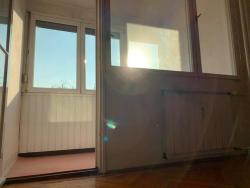 flat For sale 1033 Budapest Vörösvári út 50sqm 27,9M HUF Property image: 4
