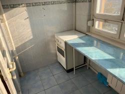 flat For sale 1033 Budapest Vörösvári út 50sqm 27,9M HUF Property image: 6
