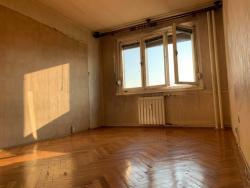 flat For sale 1033 Budapest Vörösvári út 50sqm 27,9M HUF Property image: 5