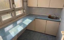 flat For sale 1033 Budapest Vörösvári út 50sqm 27,9M HUF Property image: 9