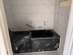 flat For sale 1033 Budapest Vörösvári út 50sqm 27,9M HUF Property image: 10