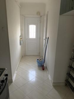 flat For rent 1139 Budapest Forgách utca 32sqm 105 000 HUF/month Property image: 8