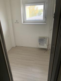 flat For rent 1139 Budapest Forgách utca 32sqm 105 000 HUF/month Property image: 6