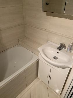 flat For rent 1139 Budapest Forgách utca 32sqm 105 000 HUF/month Property image: 5