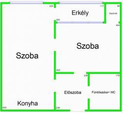 10117-2020-elado-lakas-for-sale-flat-1089-budapest-viii-kerulet-jozsefvaros-baross-utca-vemelet-5th-floor-48m2-496.jpg