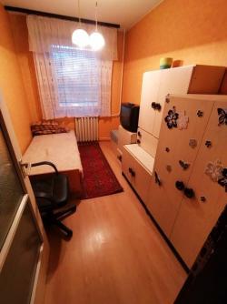 10117-2021-kiado-lakas-for-rent-flat-1181-budapest-xviii-kerulet-pestszentlorinc-pestszentimre-csontvary-kosztka-tivadar-utca-i-emelet-1st-floor-59m2-178.jpg