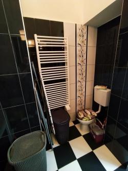 flat For sale 1086 Budapest Baross utca 67sqm 56M HUF Property image: 8