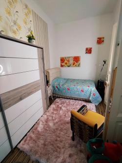 flat For sale 1086 Budapest Baross utca 67sqm 56M HUF Property image: 10