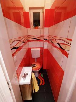flat For sale 1086 Budapest Baross utca 67sqm 56M HUF Property image: 6