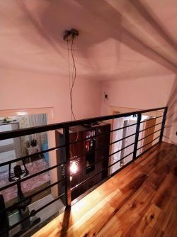 flat For sale 1086 Budapest Baross utca 67sqm 56M HUF Property image: 13