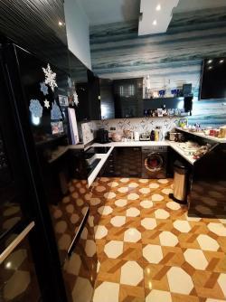 flat For sale 1086 Budapest Baross utca 67sqm 56M HUF Property image: 5